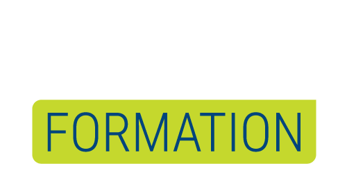 ABQ – Formations